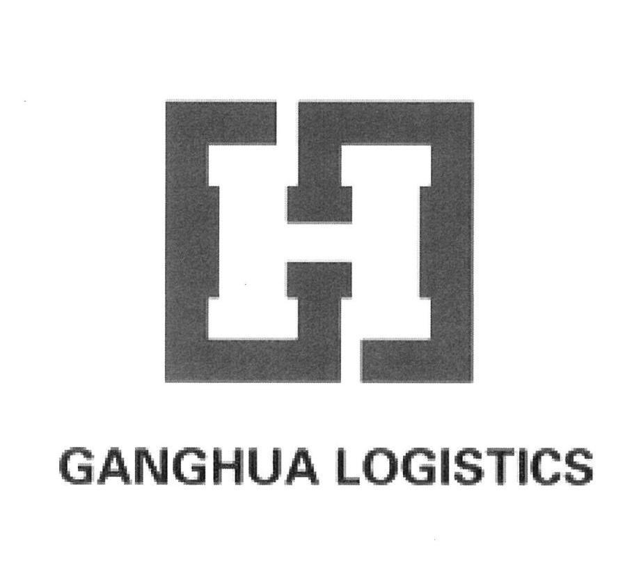 logo 标识 标志 设计 矢量 矢量图 素材 图标 908_810