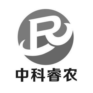logo logo 标识 标志 设计 图标 1063_1063