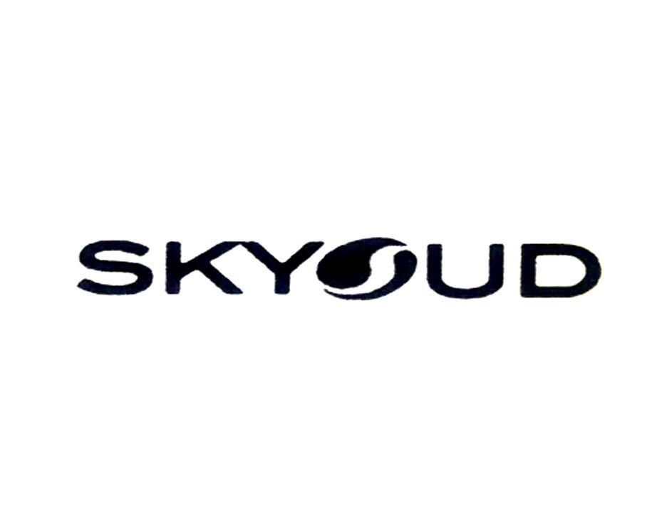 skyoud