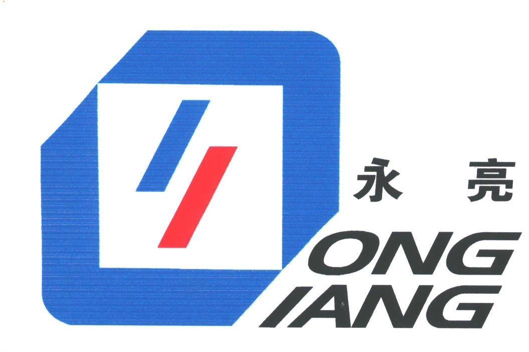 logo logo 标志 设计 矢量 矢量图 素材 图标 1056_702