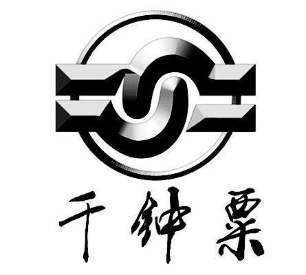 logo logo 标志 设计 矢量 矢量图 素材 图标 445_400