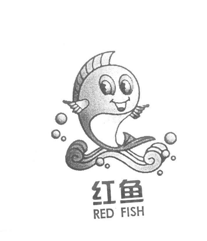 动漫 卡通 漫画 设计 矢量 矢量图 素材 头像 712_828