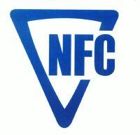 logo logo 标志 设计 矢量 矢量图 素材 图标 936_918