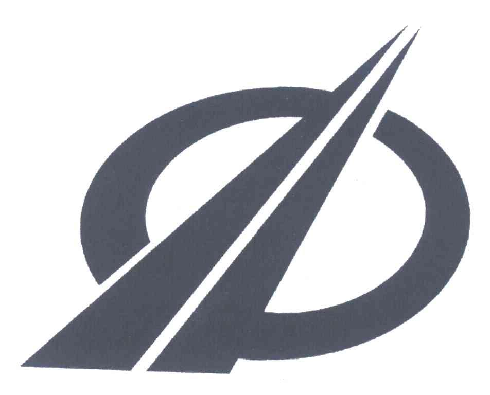 logo 标识 标志 设计 图标 952_768