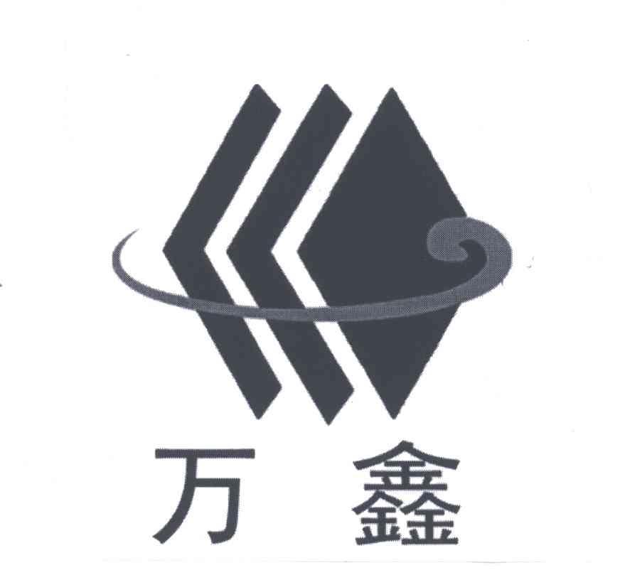 同济室内设计 logo