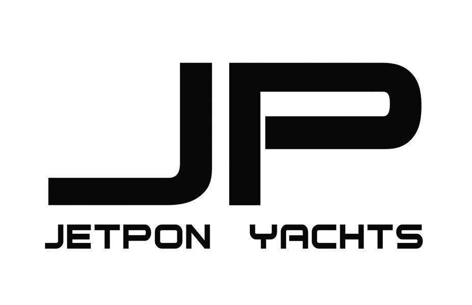 logo 标识 标志 设计 矢量 矢量图 素材 图标 927_600