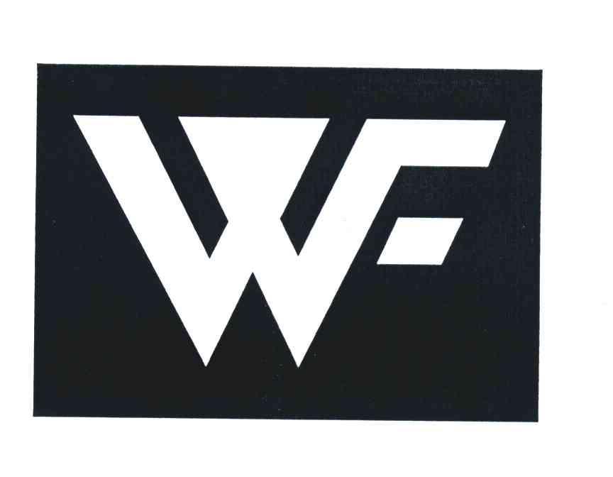 logo 标识 标志 设计 矢量 矢量图 素材 图标 864_672
