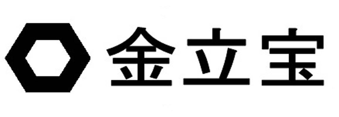 logo 标识 标志 设计 矢量 矢量图 素材 图标 1156_400