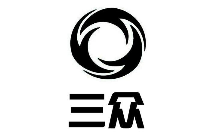 logo logo 标志 设计 矢量 矢量图 素材 图标 688_458