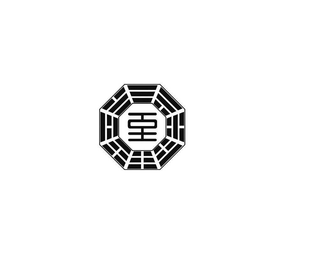 兰陵县装修图文设计_【信息房子_诉信用怎样承续与v信息图片