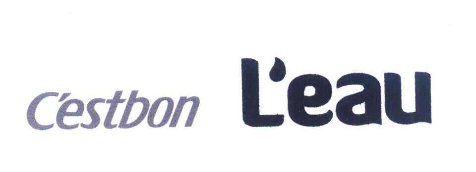 logo logo 标志 设计 矢量 矢量图 素材 图标 960_348