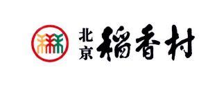 logo logo 标志 设计 矢量 矢量图 素材 图标 930_412