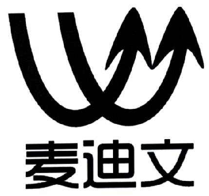 logo logo 标志 设计 矢量 矢量图 素材 图标 429_403
