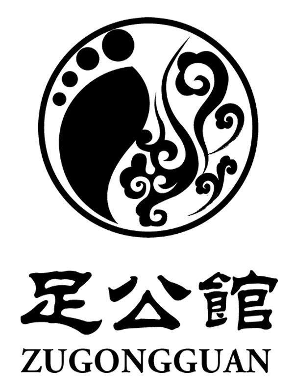 logo logo 标志 设计 矢量 矢量图 素材 图标 600_800 竖版 竖屏