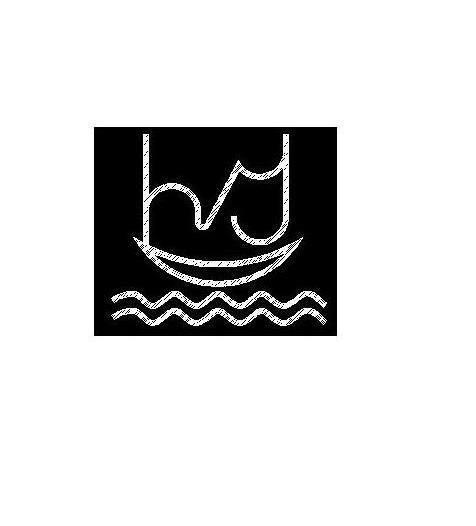 logo logo 标志 设计 矢量 矢量图 素材 图标 476_526