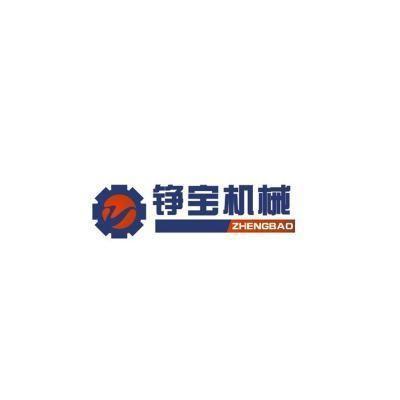 日�yil�b>K�N��.Y_广州市铮宝精密机械有限公司