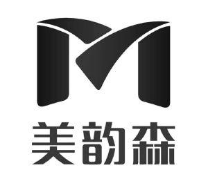 logo logo 标志 设计 矢量 矢量图 素材 图标 800_700