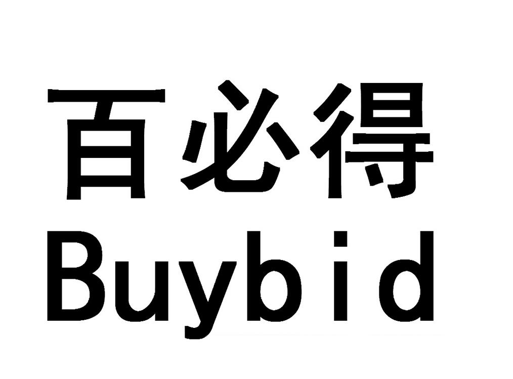 logo logo 标志 设计 矢量 矢量图 素材 图标 1014_749