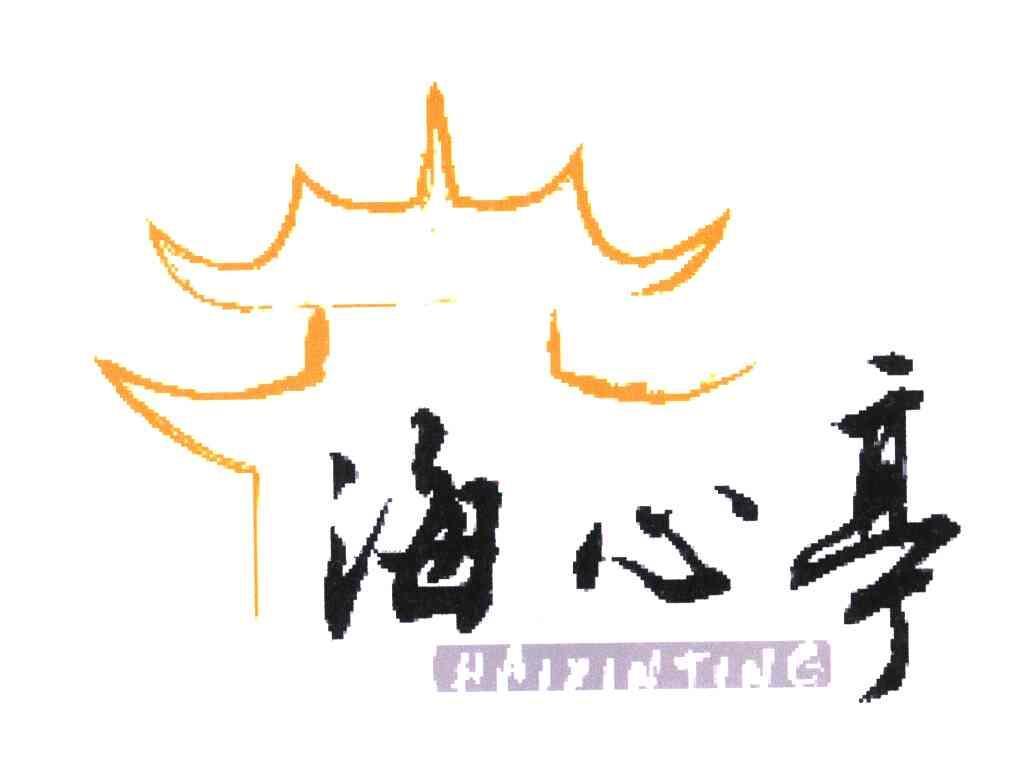 logo logo 标志 设计 矢量 矢量图 素材 图标 1032_768