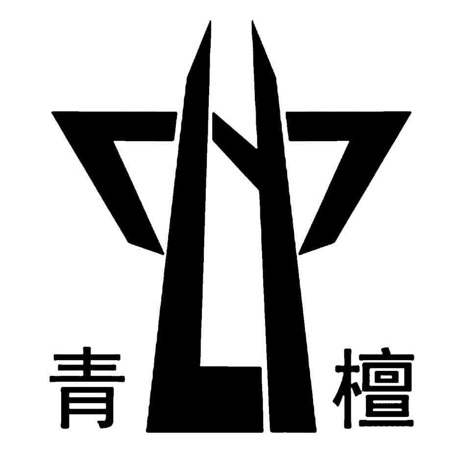 山东力源铁塔制造有限公司