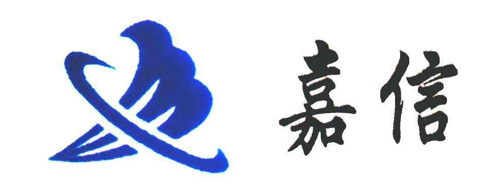 logo logo 标志 设计 矢量 矢量图 素材 图标 952_384