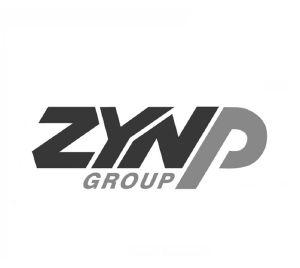 logo logo 标志 设计 图标 800_715