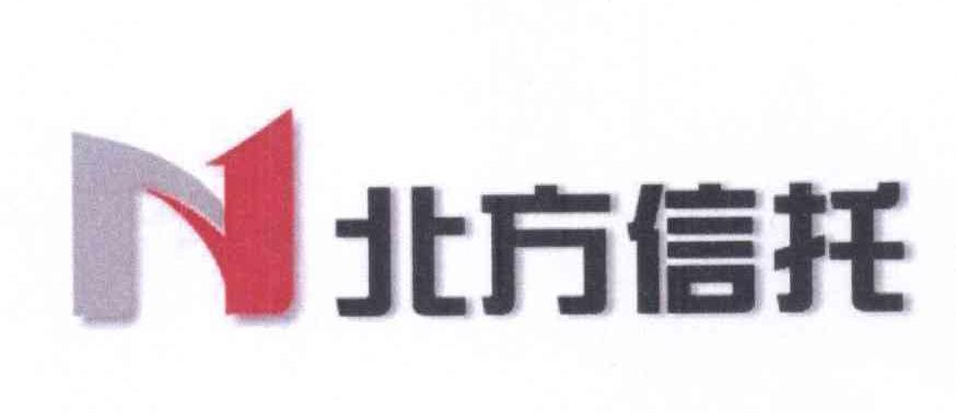 logo logo 标志 设计 矢量 矢量图 素材 图标 874_378