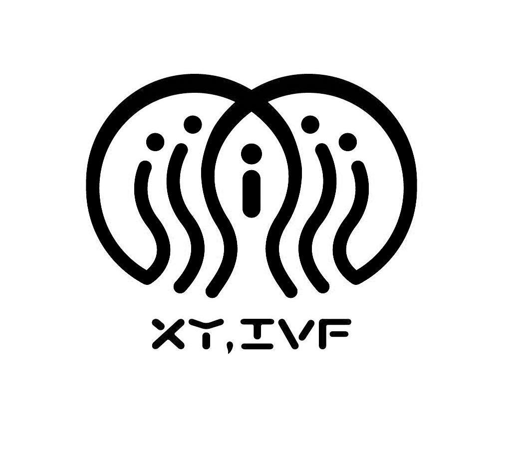 logo logo 标志 设计 矢量 矢量图 素材 图标 1032_912