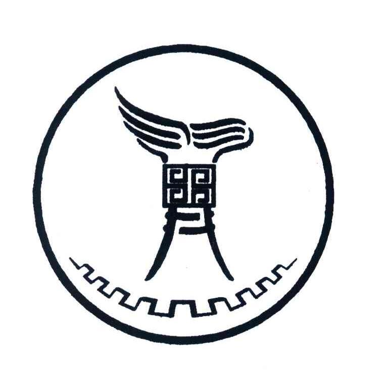 西安天翼新商务酒店有限公司