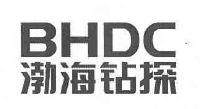 中国石油集团渤海钻探工程有限公司