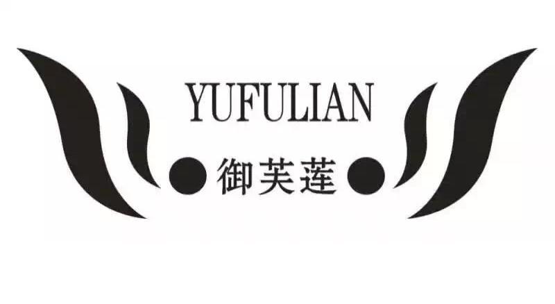 logo logo 标志 设计 矢量 矢量图 素材 图标 800_438