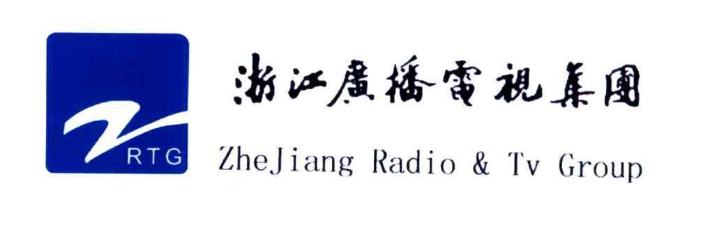 logo 标识 标志 设计 矢量 矢量图 素材 图标 1008_336