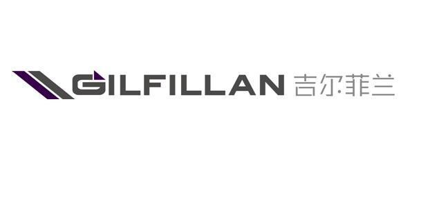 吉尔菲兰国际贸易(上海)有限公司