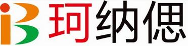 logo 标识 标志 设计 矢量 矢量图 素材 图标 1063_261
