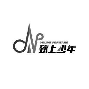 指北针南京企业管理咨询有限公司