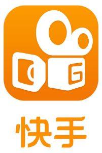 logo logo 标志 设计 矢量 矢量图 素材 图标 528_787 竖版 竖屏