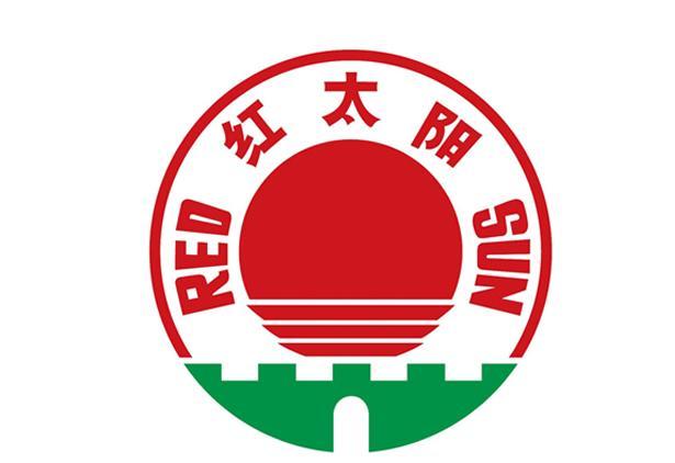 南京世界村汽车动力有限公司