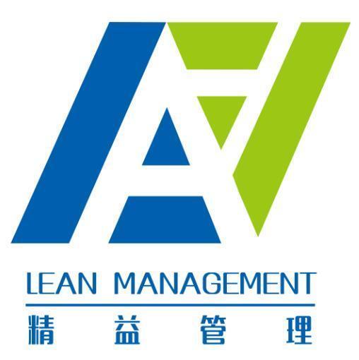 logo 标识 标志 设计 矢量 矢量图 素材 图标 508_510