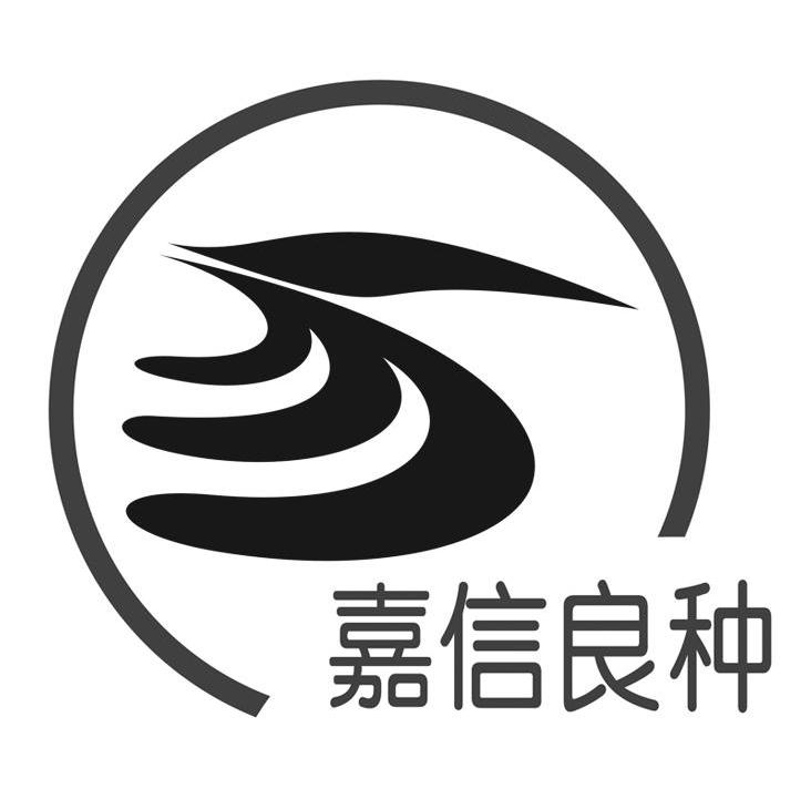 logo logo 标识 标志 设计 图标 732_721