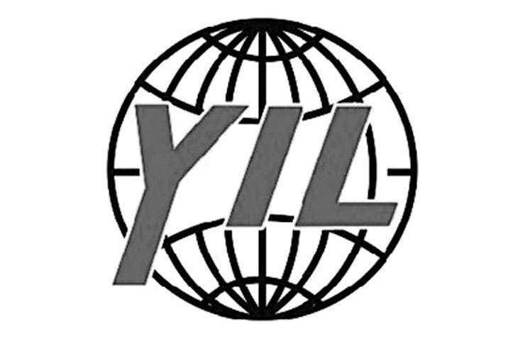 ��(��l$yil_商标 商标名称 注册号 国际分类 商标状态 操作 1 2012-04-16 yil yil