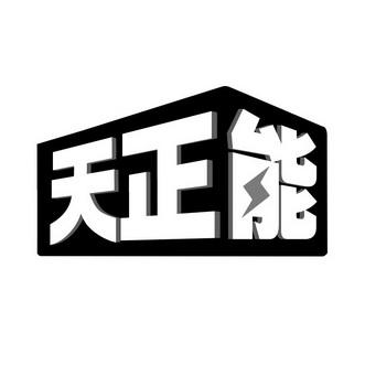 浙江天正电气股份有限公司