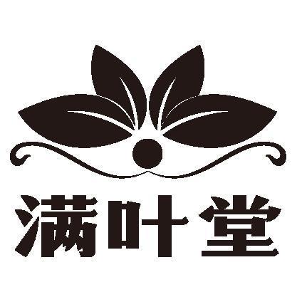 logo logo 标志 设计 矢量 矢量图 素材 图标 417_417