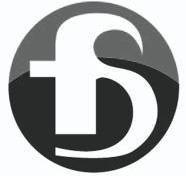 logo 标识 标志 设计 矢量 矢量图 素材 图标 560_551
