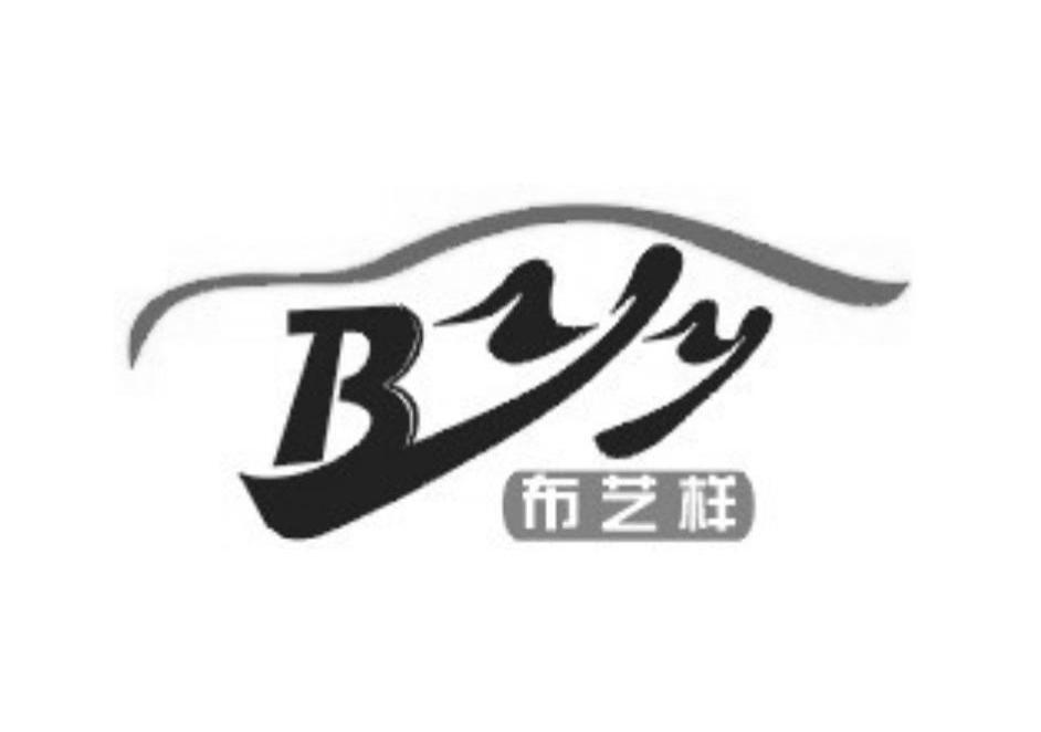 logo logo 标志 设计 矢量 矢量图 素材 图标 942_662