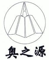枣庄市市中区宏金阁铝材门加工厂