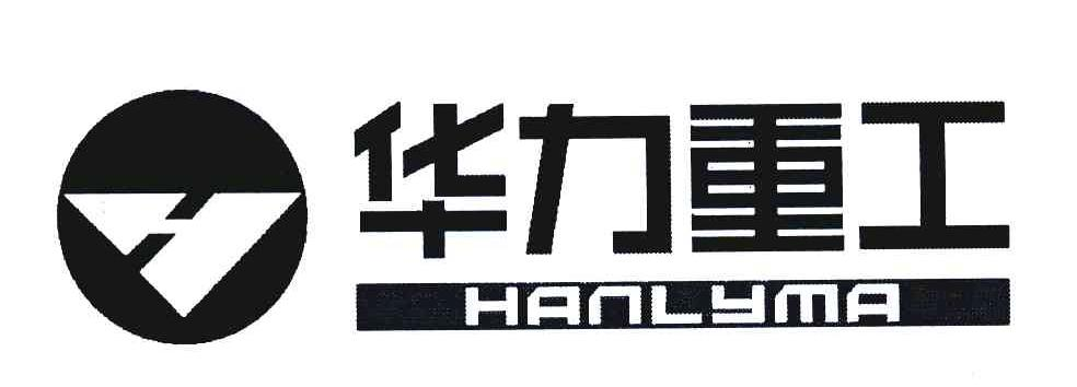 logo 标识 标志 设计 矢量 矢量图 素材 图标 984_354