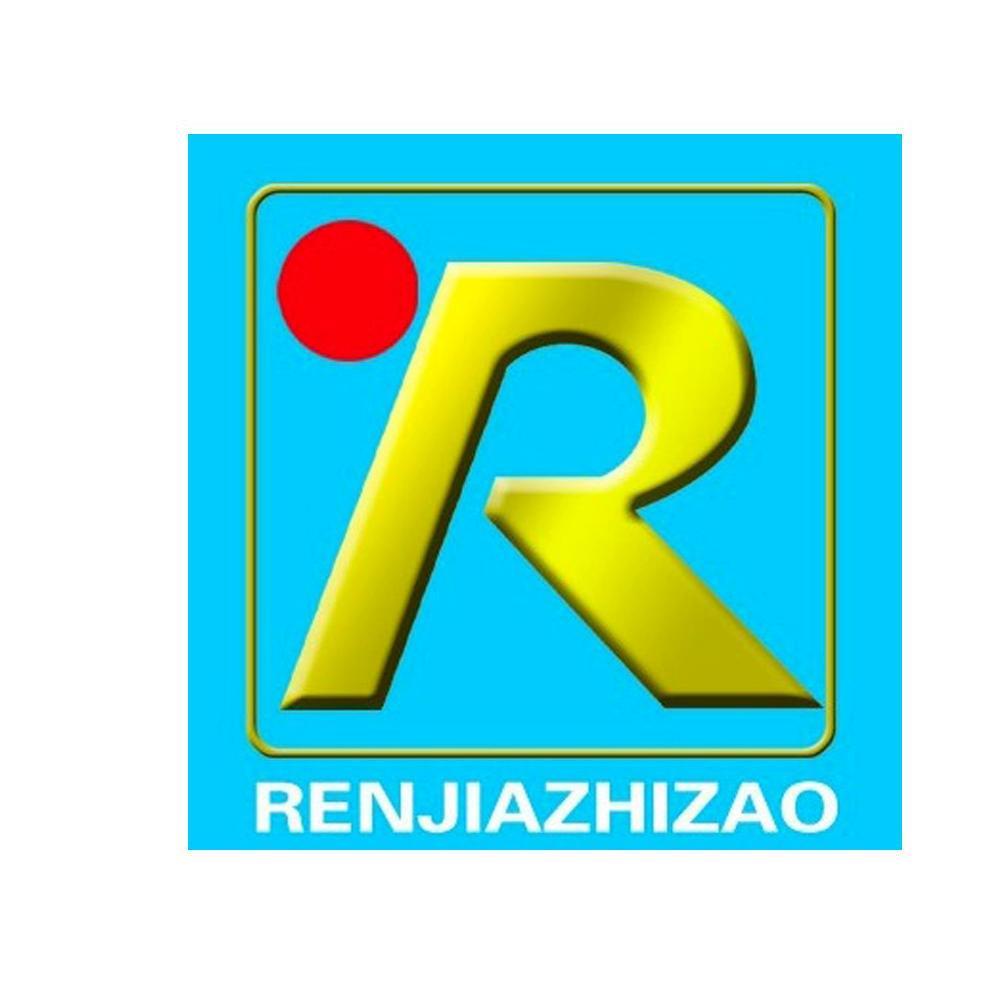 logo logo 标识 标志 设计 矢量 矢量图 素材 图标 1000_1000