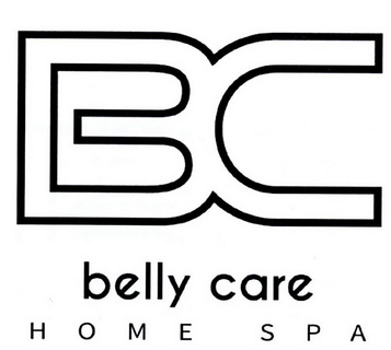 BELLY CARE HOME SPA BC