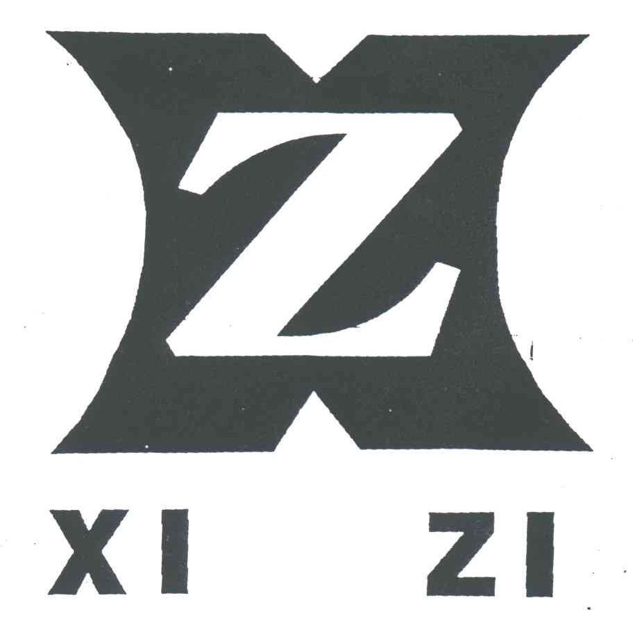 人艺体囹�a�9i)XZ���.z�@_xi zi;xz