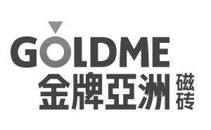 金牌亚洲磁砖_金牌亚洲磁砖 goldme
